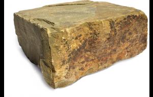 Condroz Sandstone