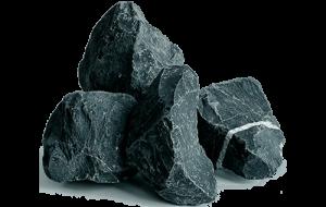 Doornikse Kalksteen