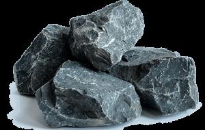 Kalksteen