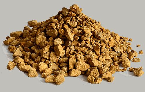 Gele Kalksteen